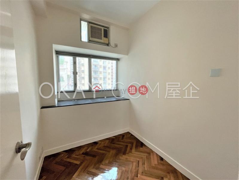 HK$ 13M The Rednaxela, Western District | Elegant 3 bedroom in Mid-levels West | For Sale