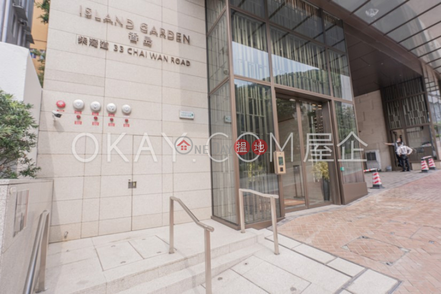 Property Search Hong Kong | OneDay | Residential | Sales Listings, Stylish 2 bedroom in Shau Kei Wan | For Sale