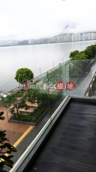 Providence Bay Phase 1 Tower 12, Please Select, Residential | Rental Listings HK$ 58,000/ month