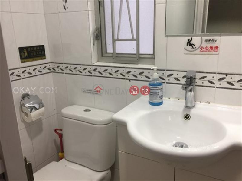 Property Search Hong Kong | OneDay | Residential Rental Listings | Generous 3 bedroom on high floor | Rental