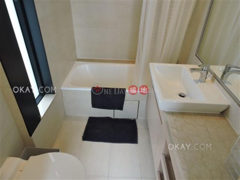 香港搵樓|租樓|二手盤|買樓| 搵地 | 住宅|出租樓盤1房1廁,星級會所,可養寵物,露台《懿山出租單位》