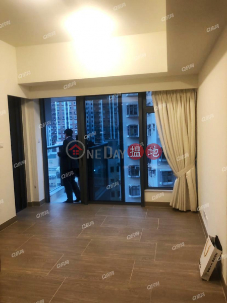 Property Search Hong Kong | OneDay | Residential | Rental Listings, Lime Gala Block 1A | Mid Floor Flat for Rent