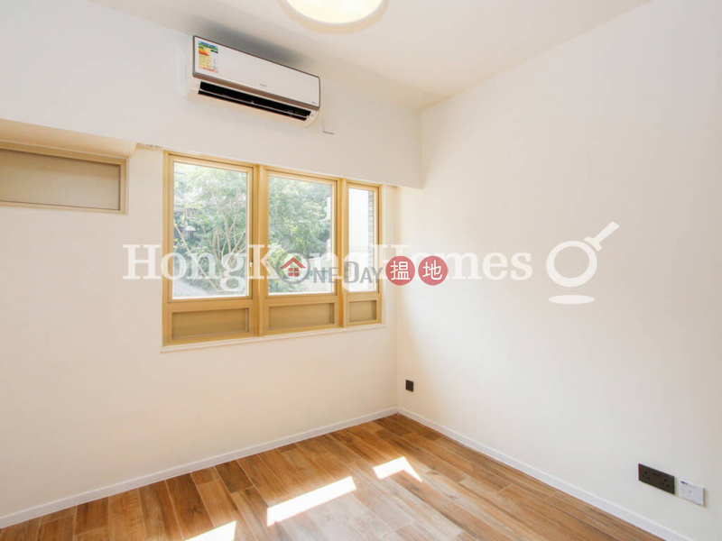 St. Joan Court Unknown, Residential, Rental Listings, HK$ 51,000/ month