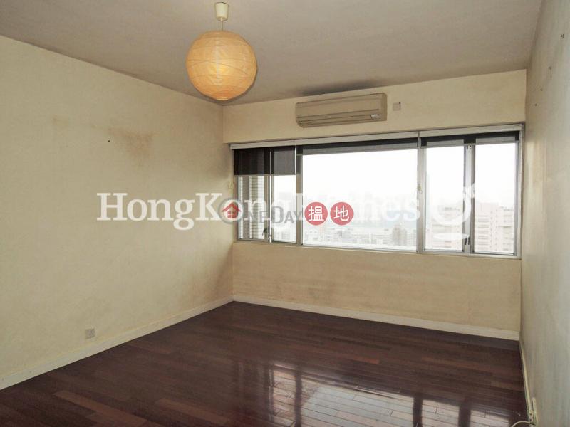 摩天大廈|未知-住宅-出租樓盤|HK$ 80,000/ 月