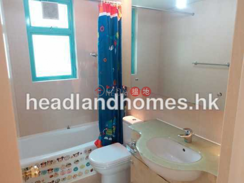 HK$ 1,630萬-海澄湖畔二段大嶼山愉景灣海澄湖畔二段4房豪宅住宅樓盤出售