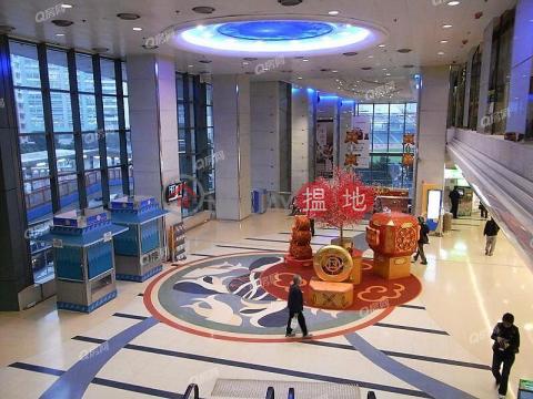 Tower 1 Island Resort | 3 bedroom High Floor Flat for Sale|Tower 1 Island Resort(Tower 1 Island Resort)Sales Listings (XGGD737700144)_0