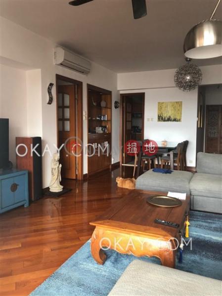 3房2廁,實用率高,星級會所,連車位《聯邦花園出售單位》-41干德道 | 西區香港-出售HK$ 2,950萬