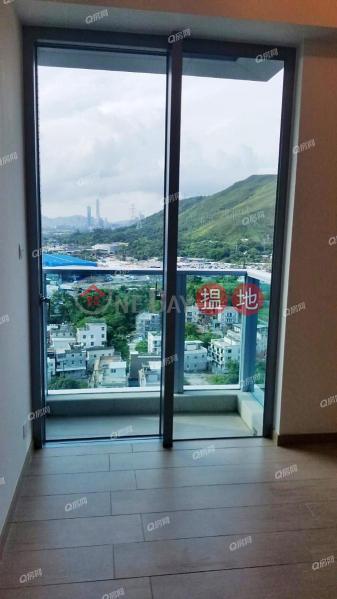 HK$ 10,000/ 月峻巒2C期 Park Yoho Milano32A座元朗名牌發展商,環境優美,全新靚裝,環境清靜,有匙即睇峻巒2C期 Park Yoho Milano32A座租盤
