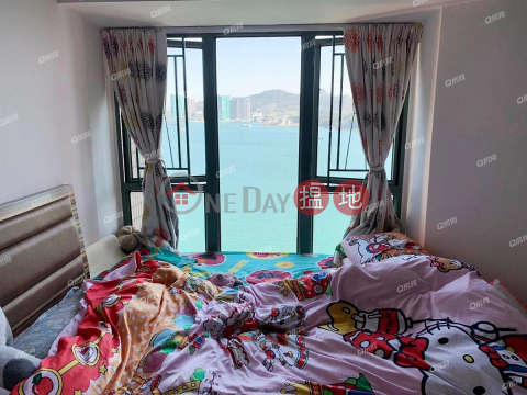Tower 8 Island Resort   3 bedroom Low Floor Flat for Sale Tower 8 Island Resort(Tower 8 Island Resort)Sales Listings (XGGD737702288)_0