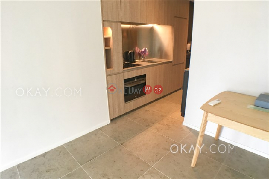 Stylish 2 bedroom on high floor with balcony   Rental   321 Des Voeux Road West   Western District Hong Kong   Rental, HK$ 36,000/ month