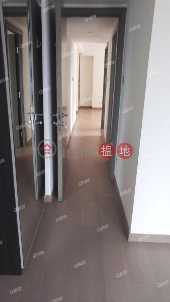 Centre Point | 2 bedroom Mid Floor Flat for Sale, 72 Staunton Street | Central District | Hong Kong Sales HK$ 14.5M