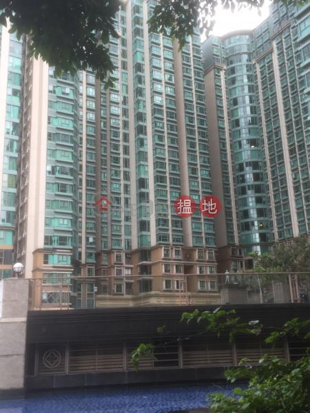 海逸豪園2期玉庭軒10座 (Laguna Verde Phase 2 Block 10) 紅磡|搵地(OneDay)(2)