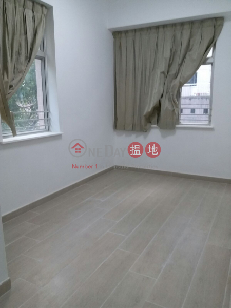 褔蔭閣 20k|中區福蔭閣(Fortune Court)出租樓盤 (WINNI-3014419649)