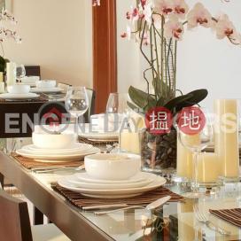 3 Bedroom Family Flat for Rent in Repulse Bay|Block 1 ( De Ricou) The Repulse Bay(Block 1 ( De Ricou) The Repulse Bay)Rental Listings (EVHK88974)_3