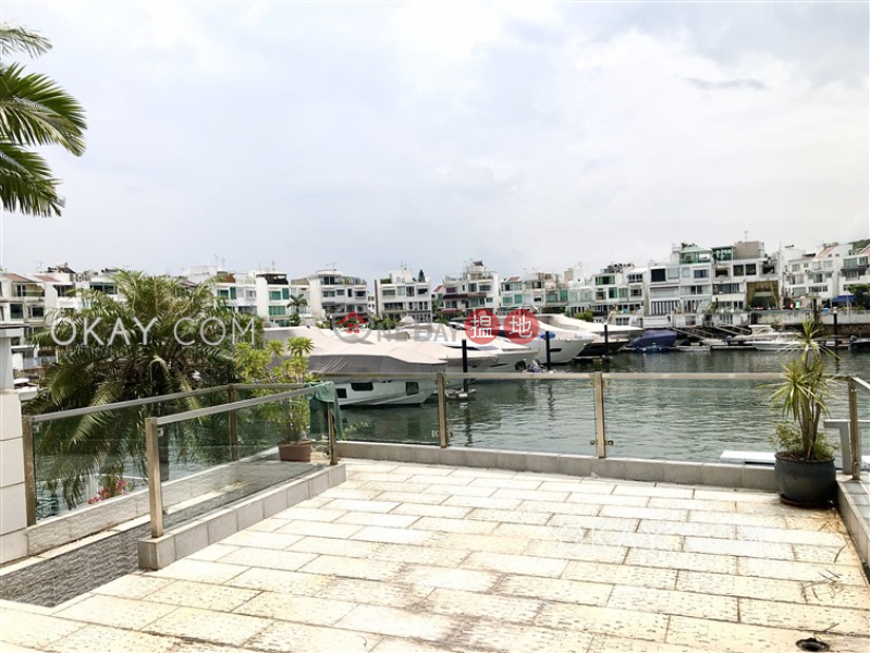 House K39 Phase 4 Marina Cove, Unknown | Residential, Sales Listings HK$ 42M