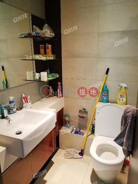 Property Search Hong Kong | OneDay | Residential, Rental Listings | Tower 2 Grand Promenade | 2 bedroom High Floor Flat for Rent