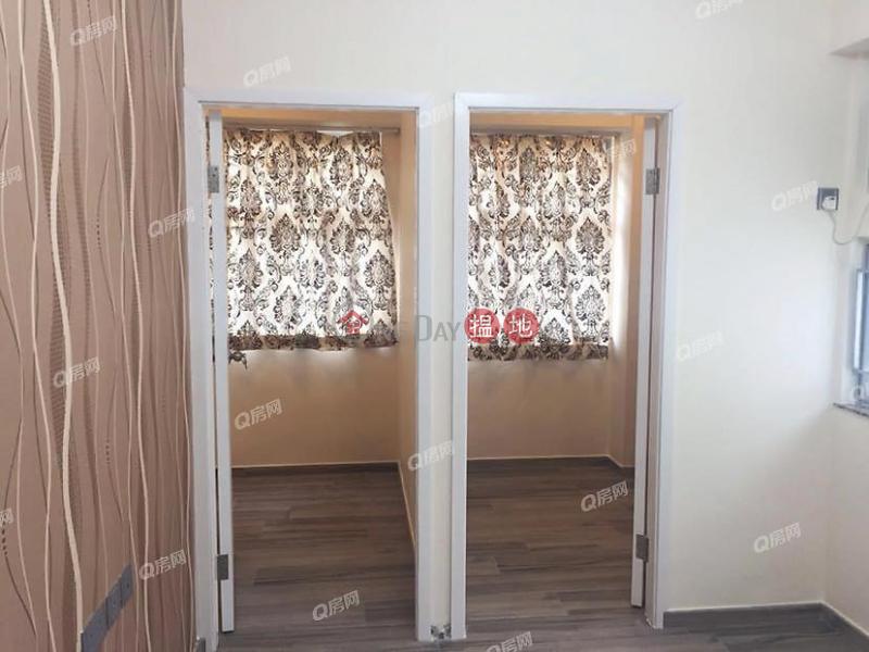 HK$ 5.88M, Block 2 Hong Wah Mansion | Eastern District | Block 2 Hong Wah Mansion | 2 bedroom Low Floor Flat for Sale