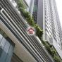 縉城峰1座 (Island Crest Tower1) 西區第一街8號|- 搵地(OneDay)(3)