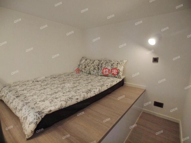 Skypark   1 bedroom High Floor Flat for Sale   Skypark SKYPARK Sales Listings