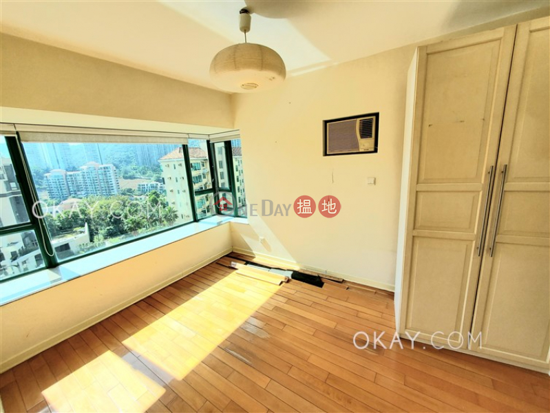 Property Search Hong Kong | OneDay | Residential, Sales Listings Generous 3 bedroom with balcony | For Sale