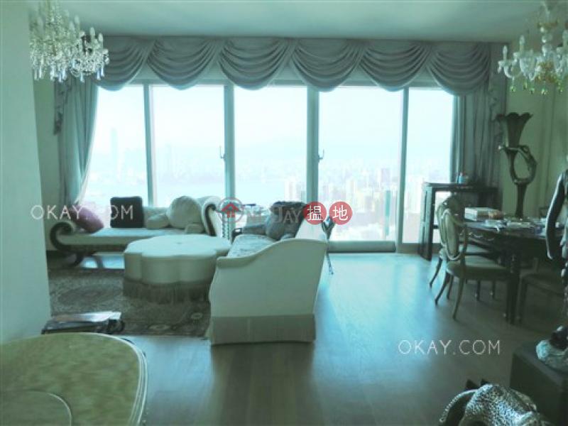 The Legend Block 3-5 | High | Residential, Sales Listings HK$ 55M