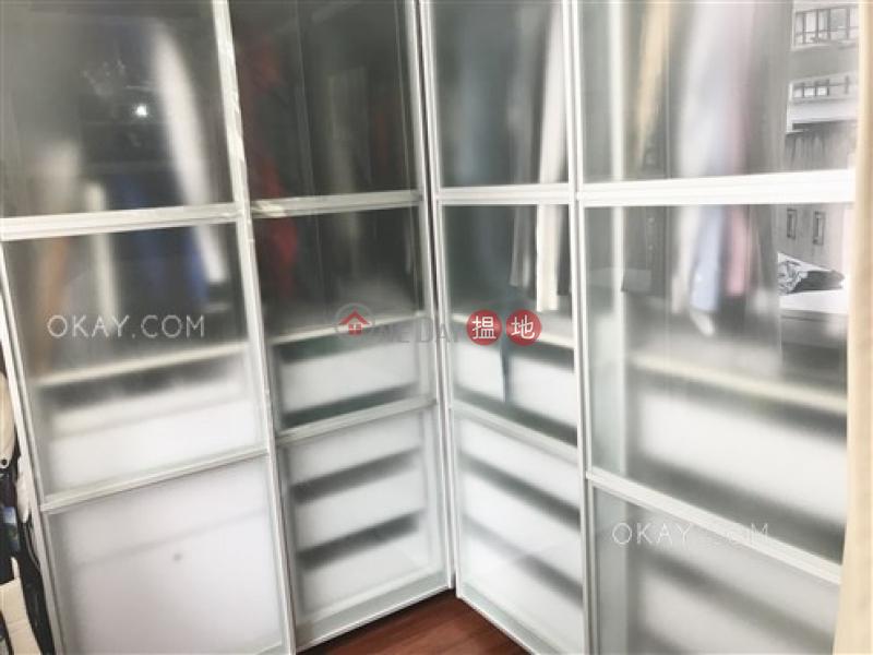 HK$ 1,295萬-輝煌臺|西區-1房1廁《輝煌臺出售單位》