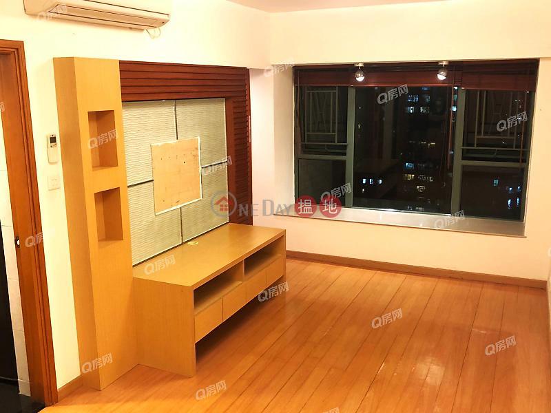 Tower 5 Island Resort | 2 bedroom High Floor Flat for Sale | Tower 5 Island Resort 藍灣半島 5座 Sales Listings
