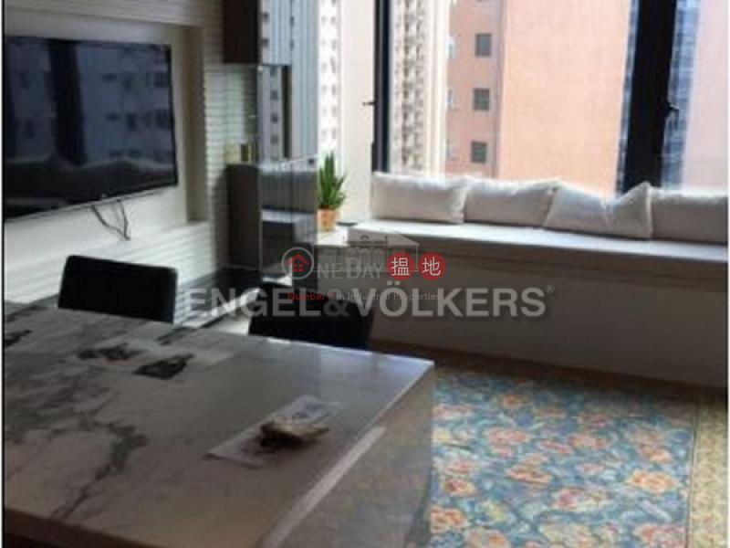 香港搵樓|租樓|二手盤|買樓| 搵地 | 住宅出售樓盤|中半山一房筍盤出售|住宅單位