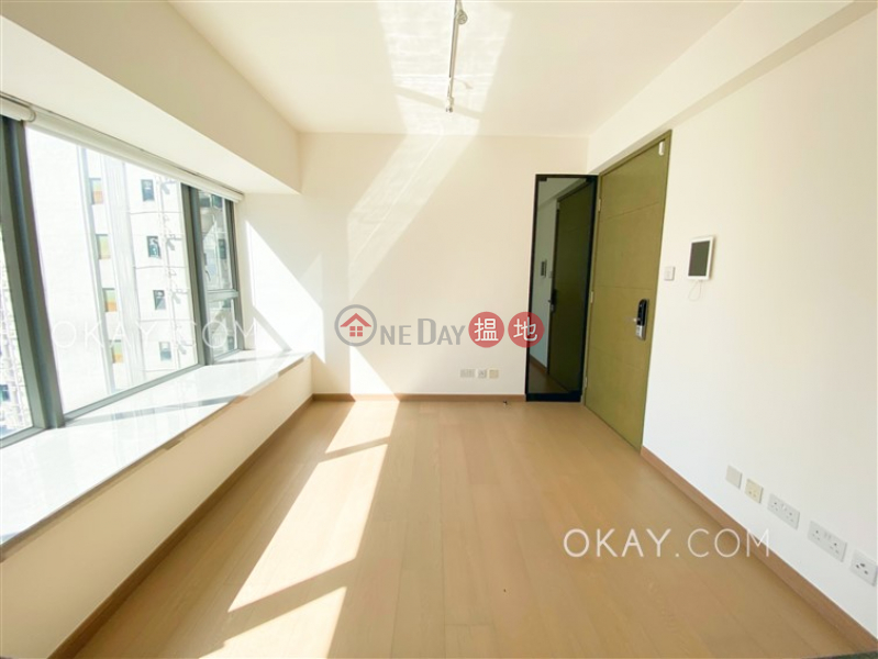 Property Search Hong Kong | OneDay | Residential | Sales Listings | Rare 2 bedroom on high floor with balcony | For Sale