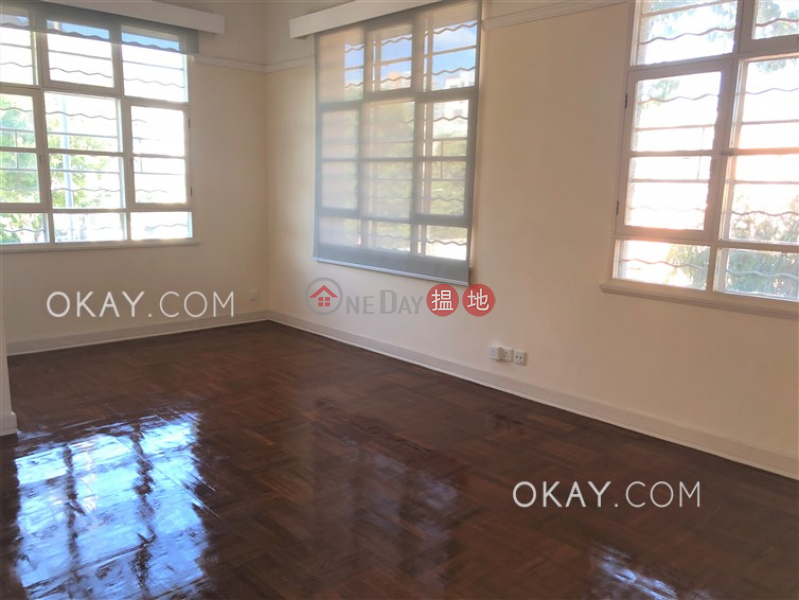 HK$ 80,000/ month 17 Cambridge Road Kowloon Tong, Stylish 3 bedroom with balcony & parking   Rental