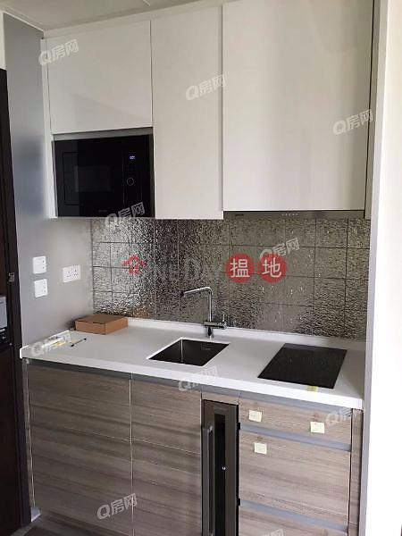 AVA 128 | High Floor Flat for Sale, AVA 128 AVA 128 Sales Listings | Western District (XGZXQ000100033)