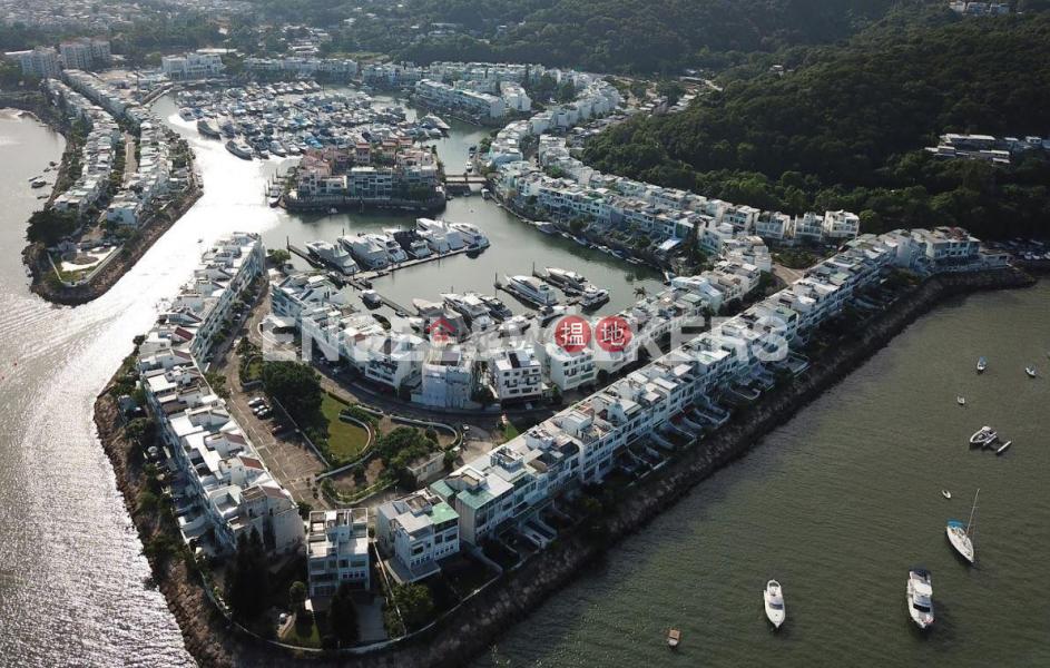南邊圍三房兩廳筍盤出租|住宅單位|匡湖居(Marina Cove)出租樓盤 (EVHK85228)