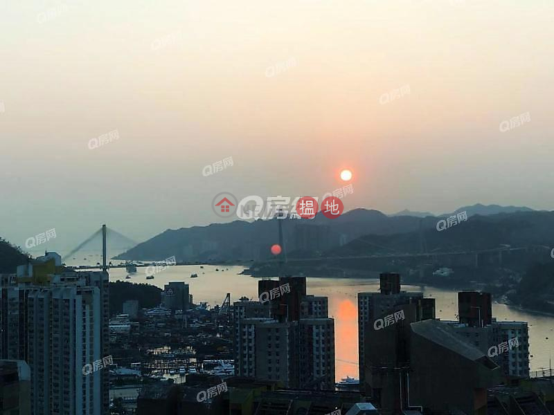 灝景灣 1期 3座-高層住宅出售樓盤HK$ 1,480萬