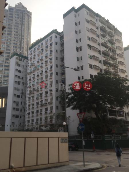東方花園C座 (Oriental Gardens Block C) 太子|搵地(OneDay)(1)