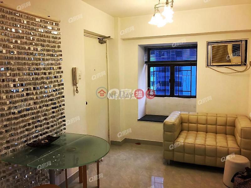 Swanhill Mansion | 2 bedroom High Floor Flat for Rent | Swanhill Mansion 宣協大廈 Rental Listings