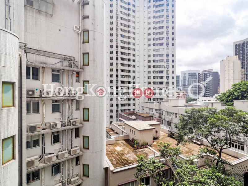 香港搵樓|租樓|二手盤|買樓| 搵地 | 住宅出租樓盤|寶雲道5G號兩房一廳單位出租