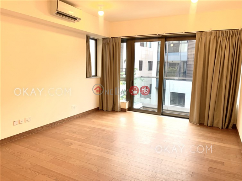 HK$ 29.29M Jade Grove, Tuen Mun, Tasteful 3 bedroom with balcony | For Sale