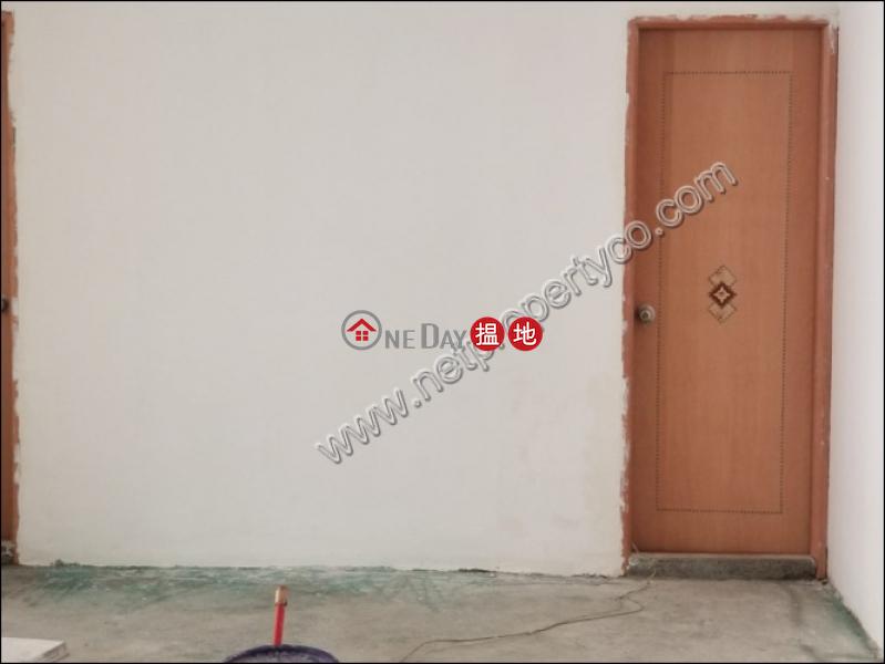 香港搵樓|租樓|二手盤|買樓| 搵地 | 工業大廈出租樓盤-同德大廈