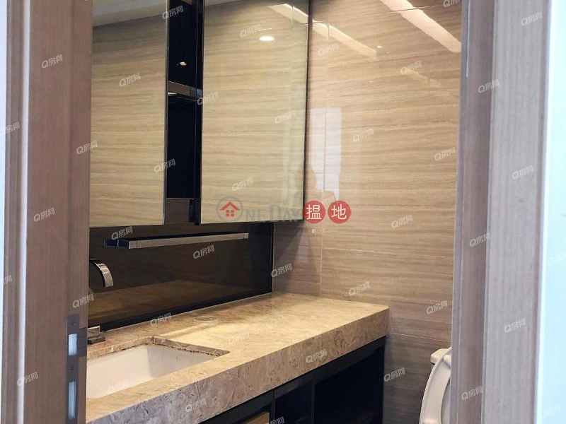 HK$ 15,000/ month, Park Signature Block 1, 2, 3 & 6, Yuen Long, Park Signature Block 1, 2, 3 & 6   2 bedroom Mid Floor Flat for Rent