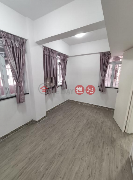 HK$ 15,000/ month Shu Fat Building, Wan Chai District | Flat for Rent in Shu Fat Building, Wan Chai
