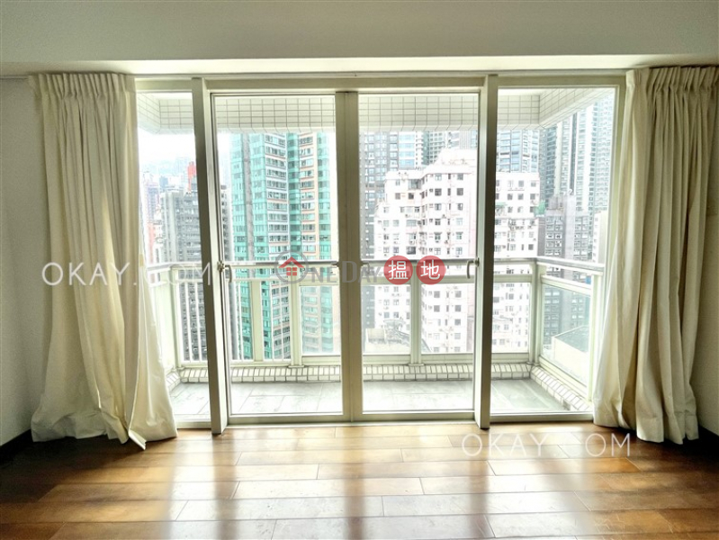 Centrestage High Residential, Rental Listings HK$ 50,000/ month