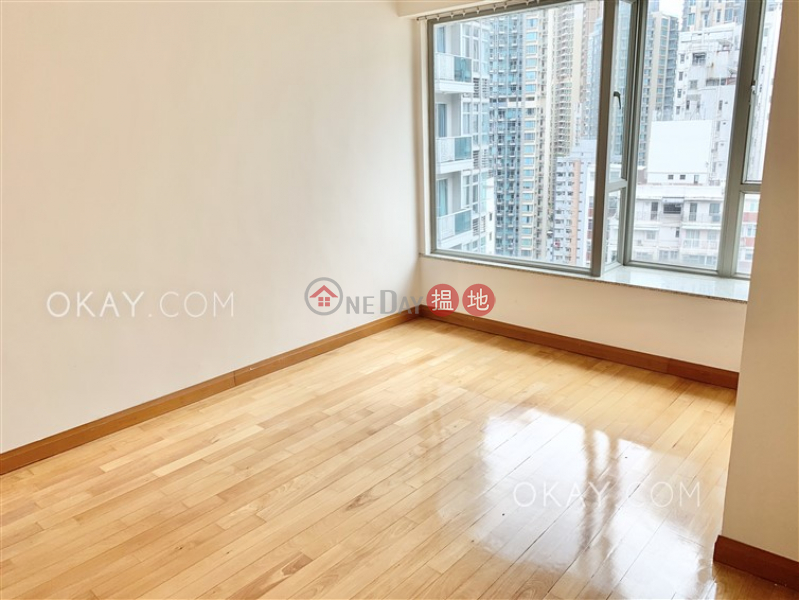 Property Search Hong Kong | OneDay | Residential Rental Listings, Popular 3 bedroom on high floor with balcony | Rental