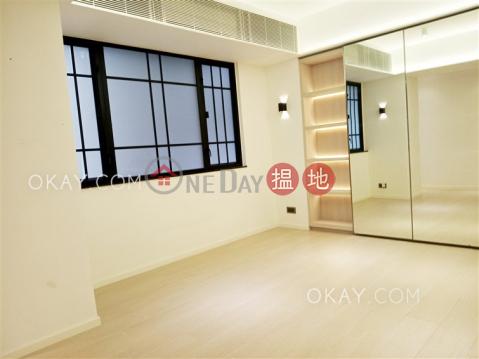 Nicely kept 3 bedroom in Tin Hau | Rental|Kiu Hing Mansion(Kiu Hing Mansion)Rental Listings (OKAY-R353087)_0