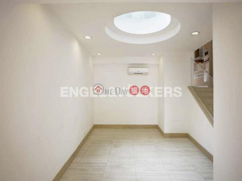 4 Bedroom Luxury Flat for Rent in Stanley 9 Stanley Mound Road | Southern District, Hong Kong | Rental | HK$ 135,000/ month
