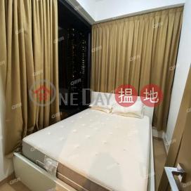 Parker 33 | 1 bedroom Mid Floor Flat for Rent|Parker 33(Parker 33)Rental Listings (XGDQ034100510)_0
