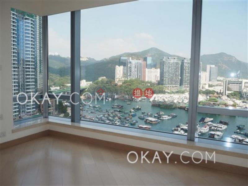 南灣中層-住宅-出租樓盤-HK$ 48,000/ 月