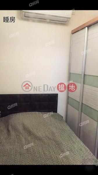 交通方便,內街清靜《嘉亨灣 5座租盤》|38太康街 | 東區|香港-出租|HK$ 18,500/ 月