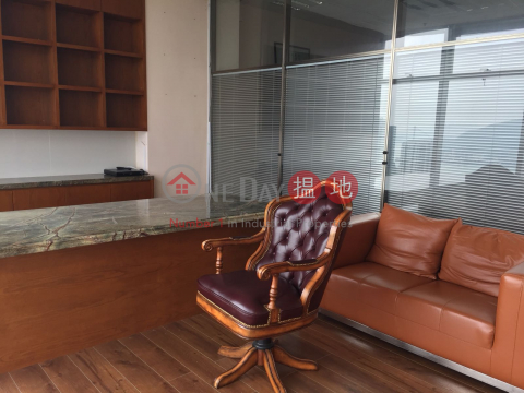 TML Tower|Tsuen WanTML Tower(TML Tower)Rental Listings (WINNI-8890929369)_0