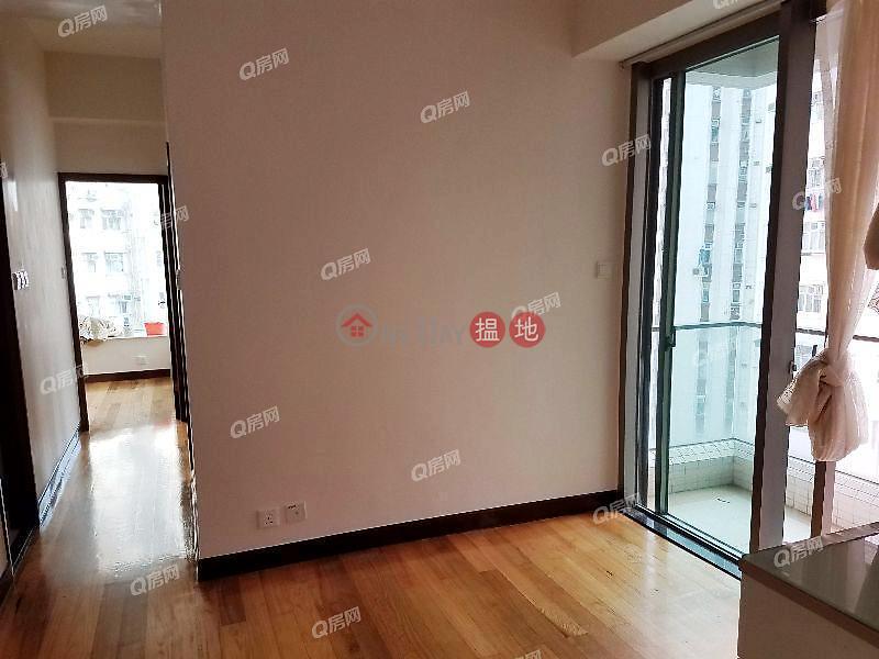 HK$ 13M, Grand Garden, Eastern District   Grand Garden   3 bedroom Mid Floor Flat for Sale