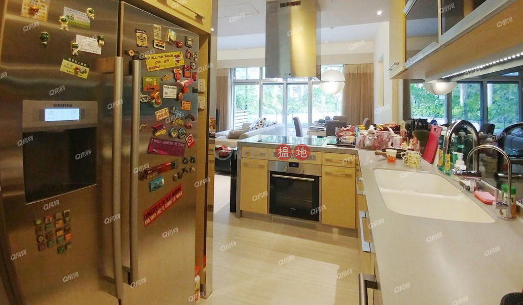 HK$ 15M, Green Crest, Yuen Long, Green Crest | 2 bedroom House Flat for Sale